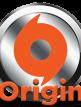 download OriginPro.2021.v9.8.0.200.(SR0).x64