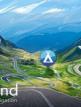 download OsmAnd+.Maps.&amp.GPS.Navigation.v3.2.5.[Paid].+.[OsmAnd.Live]