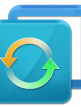 download Aomei.Backupper.Pro./.Technician./.Server.5.5.0.WinPE.Boot
