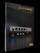 download Overloud.Gem.Dopamine.v1.1.6.macOS