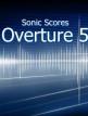 download Sonic.Scores.Overture.v5.5.2.6.(x64).