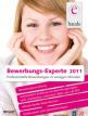 download Haude.Bewerbungs.-.Experte.2011.