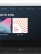 download TunePat.Spotify.Music.Converter.v1.2.4.