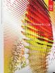 download Adobe.Fireworks.CS6.v12.0.1.274.Ls4