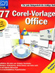 download Koch.Media.-.777.Corel.Vorlagen.Office.