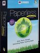 download Paperless.v3.0.3