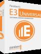 download Paraben.E3.Bronze.Edition.v2.5.12742.16931