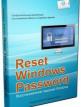 download Passcape.Software.Reset.Windows.Password.v7.0.5.702.Advanced.Edition