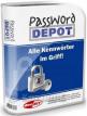 download Password.Depot.v12.0.7