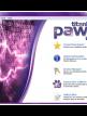 download Paws.Studio.Enterprise.v3.2.0.5367