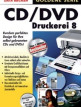 download Data.Becker.Cd-Dvd.Druckerei.v8.