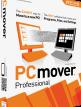 download PCmover.Professional.v11.01.1009.0