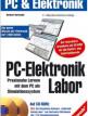 download PC-Elektronik.Labor/Design.v2.0.