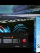 download CyberLink.Screen.Recorder.Deluxe.v3.0.0.2774