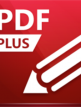 download PDF-XChange.Editor.Plus.v8.0.341.0