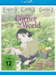 download In.this.Corner.of.the.World.2016.German.DTSHD.DL.1080p.BluRay.AVC.REMUX-UPL