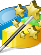 download MiniTool.Partition.Wizard.Technician.11.0.1.+.WinPE.ISO