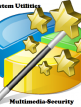 download System.Tools.and.Utilities.1.2019
