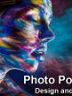 download Photo.Pos.Pro.v3.71.Build.24.Premium.Edition.[