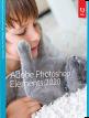 download Adobe.Photoshop.Elements.2020.2.(x64)