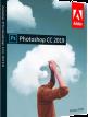 download Adobe.Photoshop.CC.2019.v20.0.8.28474.(x64)