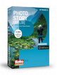download MAGIX.Photostory.Deluxe.2018.v17.1.2.125