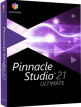 download Pinnacle.Studio.Ultimate..v21.0.1.110.incl..Content.(x32)