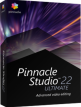 download Pinnacle.Studio.Ultimate.v22.3.0.377