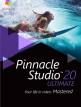 download Pinnacle.Studio.Ultimate.v20.5.0.(x32)