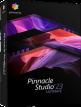 download Pinnacle.Studio.Ultimate.v23.1.1.242.(x64)