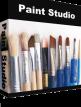 download Pixarra.TwistedBrush.Paint.Studio.v3.00