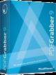 download PixelPlanet.PdfGrabber.v9.0.0.14