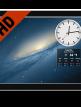 download Live.Wallpaper.HD.v5.1.0.macOS