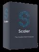 download Plugin.Boutique.Scaler.v2.0.3.(x64)