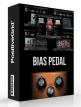 download Positive.Grid.BIAS.Pedal.v2.3.4.5549