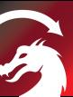 download Lightburn.0.9.18.(x64)