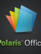 download Polaris.Office.v9.112.043.41530