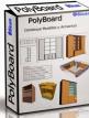 download PolyBoard.Pro-PP.v6.05d