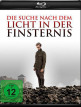 download Die.Suche.nach.dem.Licht.der.Finsternis.2018.German.AC3.BDRip.XViD-HQX