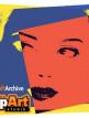 download Pop.Art.Studio.9.0.Batch.Edition.