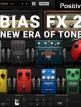 download Positive.Grid.BIAS.FX.v2.2.4.6040.Elite.(x64)