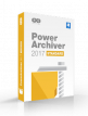download PowerArchiver.2017.Standard.v17.00.91.&.Portable