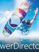 download CyberLink.PowerDirector.Ultimate.v16.0.2406.0