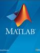 download MathWorks.MATLAB.R2020b.v9.9.0.1495850.Update.1.Only.(x64)