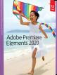 download Adobe.Premiere.Elements.2020.1.MacOS