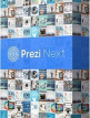 download Prezi.Next.v1.6.0.2