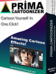 download Prima.Cartoonizer.v1.6.6