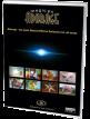 download proDAD.Adorage.3.0.116.1