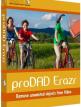 download proDAD.Erazr.1.5.69.1.(x64)