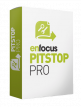 download Enfocus.PitStop.Pro.2021.v21.0.1248659